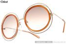 Chloe 太陽眼鏡 CL120S 73...