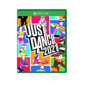 [哈GAME族]預購片 11/12發售預定 收訂中 XBOX ONE 舞力全開 2021 中文版 派對遊戲 多人同樂