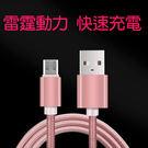 [24hr-現貨快出] ios 玫瑰金 數據線 獨家創意 玫瑰金 傳輸線 蘋果 iphone 5s 6s 6 plus 數據線 安卓 充電線