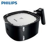 [PHILIPS 飛利浦]健康氣炸鍋 多功能烹調網籃- HD9980/20