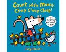Count With Maisy, Ch...