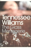 二手書博民逛書店 《The Glass Menagerie》 R2Y ISBN:0141190264│Penguin Classics