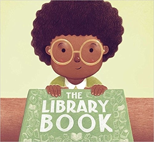 【麥克書店】LIBRARY BOOK/ 英文繪本 《主題: 想像力 Imagination》