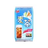 日本 OSK 小谷 52袋麥茶(416g)【小三美日】