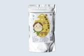 【喜願】小麥胚芽(熟胚)6包