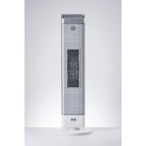 神腦家電 嘉儀 KEP-815陶瓷電暖器