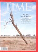 TIME 時代週刊 第6期/2019