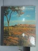 【書寶二手書T5/地理_PPT】The Australian Outback
