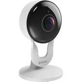 【免運費-福利品】D-Link 友訊 DCS-8300LH HD 無線 網路攝影機 / 1080P / 5公尺夜視