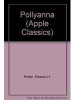 二手書博民逛書店 《Pollyanna》 R2Y ISBN:9780590447690│EleanorH.Porter
