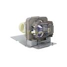 BenQ-OEM副廠投影機燈泡5J.JEA05.001/適用機型MH741