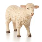 【Mojo Fun 動物星球】家庭動物-母綿羊 387096