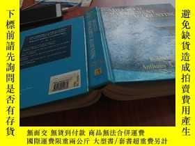 二手書博民逛書店ADVANCED罕見MANAGEMENT ACCOUNTINGY