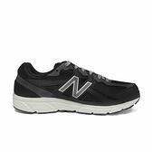 New Balance 女款 黑色 復古 休閒 運動鞋 W480KB5【KAORACER】