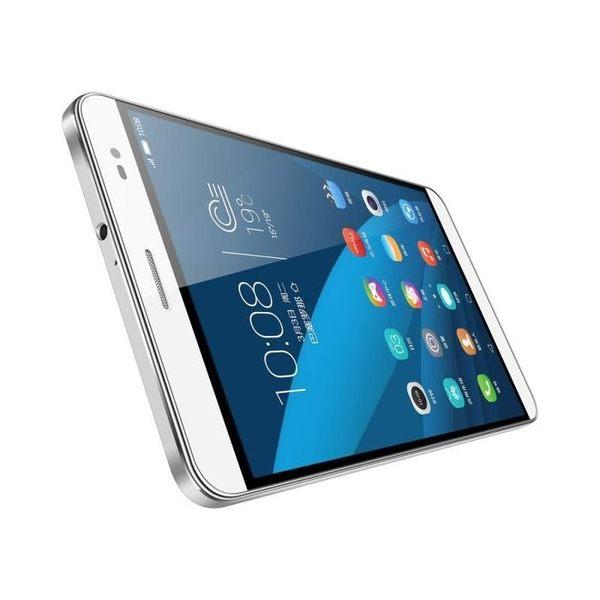 Huawei 華為MediaPad M5 X2 T3 T2 8.0 PRO M2 M1 M3 亮面螢幕保護貼膜靜電吸附