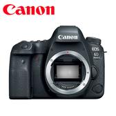 ◎相機專家◎ Canon EOS 6D Mark II BODY 單機身 6D2 台佳公司貨