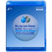 PS3主機用 日本CYBER Blu-ray 藍光讀取頭 播放機 濕式 專用清潔片 附清潔液 【玩樂小熊】