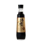 淬釀醬油露500ML【愛買】