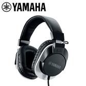 小叮噹的店 YAMAHA HPH-MT120 耳罩式耳機 專業監聽耳機