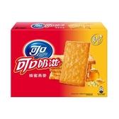 可口奶滋蜂蜜量販包275g【愛買】