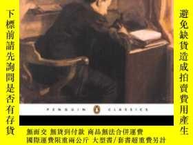 二手書博民逛書店New罕見Grub StreetY364682 George Gissing Penguin Classics