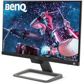 全新BenQ EW2480 24型 HDR影音娛樂護眼螢幕