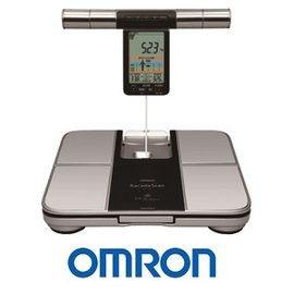 OMRON 歐姆龍體脂計 HBF-701
