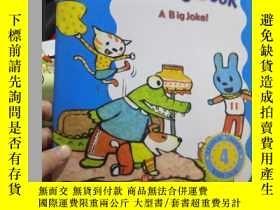 二手書博民逛書店Activity罕見BookY15389 出版2012