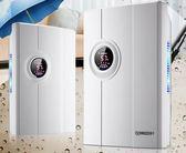 揚子家用除濕機抽濕機靜音除濕器地下室臥室去濕吸濕器干燥抽濕器星河
