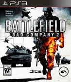 PS3 Battlefield: Bad Company 2 戰地風雲:惡名昭彰2(美版代購)