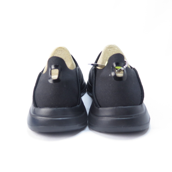 Skechers GO WALK 5 - OUTCLASS 慢跑鞋 15927BBK 女款 黑【iSport愛運動】
