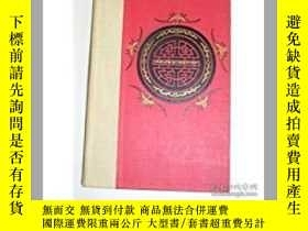 二手書博民逛書店The罕見Travels of Marco Polo: The
