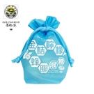 金桔檸檬蜂膠喉糖150g(蛋糕/蜂蜜/花粉/蜂王乳/蜂膠/蜂產品專賣)【養蜂人家】