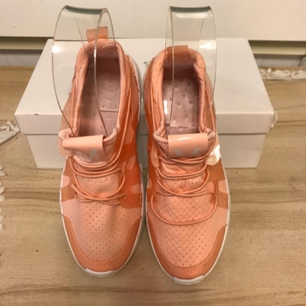 『小瑕疵』韓版休閒跑步鞋慢跑鞋運動鞋(33-39號/555-183)