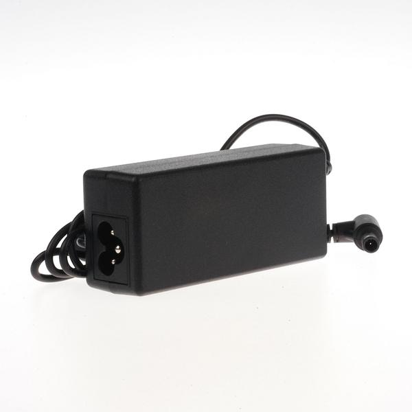【LG樂金耗材】液晶銀幕變壓器 19V 2.1a 電壓機種