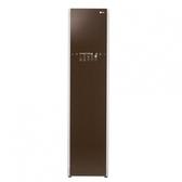 (送陶板屋餐券10張 十天後寄出)LG 電子衣櫥電子衣櫥E523FR