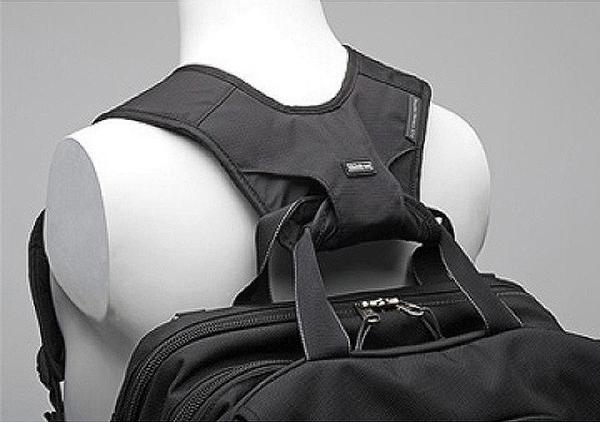 ◎相機專家◎ ThinkTank Shoulder Harness V2.0 SH582 TTP582 雙肩背帶 減壓背帶 公司貨
