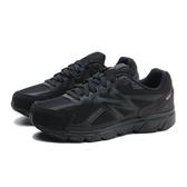 NEW BALANCE 480 v5 全黑 麂皮 復古 慢跑鞋 男女 情侶 女段 (布魯克林) W480SK5