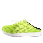 Adidas Morillo Climachill M [M19053] 男鞋 拖鞋 涼鞋 螢黃