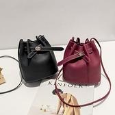 2021新款特別包包女款時尚創意百搭簡約單肩斜挎手機包小包 「雙11狂歡購」