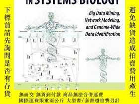 二手書博民逛書店Big罕見Mechanisms In Systems BiologyY255562 Bor-sen Chen