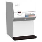 UNION 賀眾牌 UW-672AW-1 冰溫熱 智能型微電腦桌上飲水機 {無過濾器}
