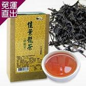 那魯灣 有機佳葉龍茶GABA-Tea 4盒 (75g/盒)【免運直出】