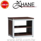 展藝 ZHANE ZY-806 多功能高級音響櫃