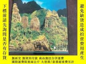 二手書博民逛書店GRANDS罕見REPORTAGES2007Y237154