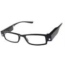 植睫/種睫/接睫專用LED放大眼鏡(不含電池) [43863]◇彩睫/3D/6D/山茶花/雲朵◇