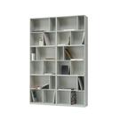 Montana Read Classic Bookshelf 經典閱讀系列 書櫃 / 書架(壁掛式)