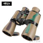 雙筒望遠鏡眼鏡高倍高清夜視非紅外兒童成人軍演唱會消費滿一千現折一百