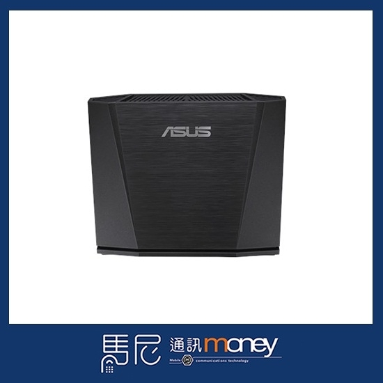 ASUS 華碩 無線投影基座/ROG一/二代均適用/電競手機配件/無線連接手機/遊戲投影機【馬尼通訊】