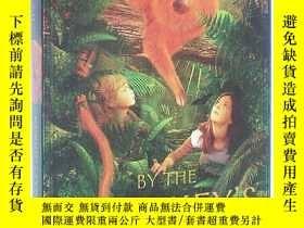 二手書博民逛書店By罕見the Monkey s Tail (平裝原版外文書)Y18233 Kerrie O connor (